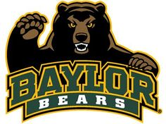 Baylor University Track and Field and Cross Country - Waco, Texas http://www.payscale.com/research/US/School=Baylor_University/Salary