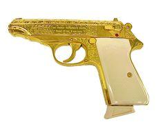 gun-art-2-920-16