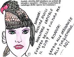 ( n° 107      2011) pubblicata su Terrenostre ottobre 2011 (argomento locale)