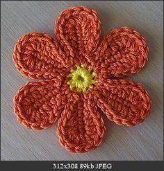 Click image for larger version    Name:	yarn_flower.jpg  Views:	326  Size:	89.0 KB  ID:	1665