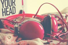 headphones 세븐카지노▒||▶ MJ9000.COM ◀||▒