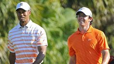 Together again for the US Open