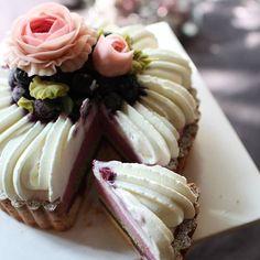 #앙금플라워케이크 #生日 #花 #ケーキ #生日蛋糕 #flower #cake #플라워클래스 #꽃 #flowercake #구리앙금플라워 #buttercream #韓式唧花 #เค้ก #버터크림플라워 #ดอกไม้ #수수꽃다리 #baking #일상 #떡케이크 #fleur #dessert #플라워케이크 #홈베이킹 #wilton #남양주앙금플라워 #앙금플라워 #생일케이크 #부모님생신케이크 #떡케이크 #앙금플라워수업 #남양주앙금플라워