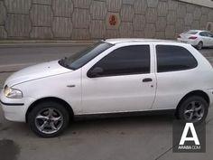 Fiat Palio 1.3 Multijet SAHİBİNDEN ACİL