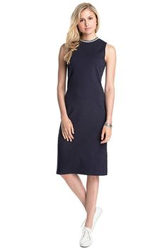 Professional Outfits for Women by DealsDoodle India: blog.dealsdoole.in