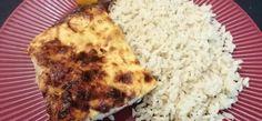 csirkemell receptek, sütőben sült tejszínes csirkemell Quinoa, Mashed Potatoes, Ethnic Recipes, Food, Whipped Potatoes, Smash Potatoes, Essen, Meals, Yemek