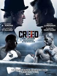 Ver Creed Ii 2018 Online En Español Latino Castellano Pelicula Completa Creed Ii Pelicula Completa Español Latino C Rocky Film Creed Movie Sylvester Stallone