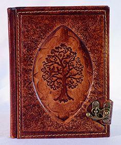 Notizbuch Leder Baum Tagebuch mit Verschluß Lederbuch gro... https://www.amazon.de/dp/B0168K8WZ0/ref=cm_sw_r_pi_dp_U_x_SOmyAbQSG95EK
