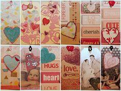 2010 valentines 2 by shakti space designs, via Flickr