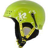 K2 Junior Entity Helmet - http://www.skichild.com/ski-equipment-deals/k2-junior-entity-helmet/