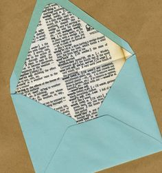envelope                                                                                                                                                                                 More