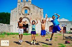 www,trullosantangelo.it