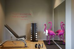 Image result for moxy aberdeen Aberdeen, Freddie Mercury, Bookends, Stars, Furniture, Home Decor, Image, Decoration Home, Room Decor
