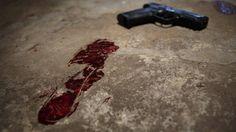http://exame.abril.com.br/mundo/noticias/as-50-cidades-mais-violentas-do-mundo-21-delas-no-brasil/lista