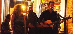 MidPoint Music Festival Preview: Mark Utley & Bulletville (Mr. Pifitul's on Thursday) http://cincy.mu/wrlol