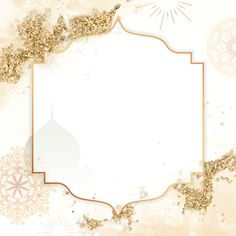 Nescon lifts pvt ltd. Flower Background Wallpaper, Framed Wallpaper, Theme Background, Graphic Wallpaper, Flower Backgrounds, Background Patterns, Wallpaper Backgrounds, Islamic Posters, Islamic Art