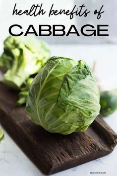 Vegetarian Cabbage Soup, Easy Cabbage Soup, Cabbage Soup Recipes, Healthy Low Calorie Dinner, Low Calorie Dinners, Health Benefits Of Cabbage, Metabolism Foods, Soup With Ground Beef, Low Sodium Chicken Broth