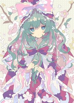 Kawaii Drawings, Cute Drawings, Anime Witch, Aesthetic Desktop Wallpaper, Cartoon Art Styles, Character Design Inspiration, Anime Art Girl, Aesthetic Art, Cool Artwork