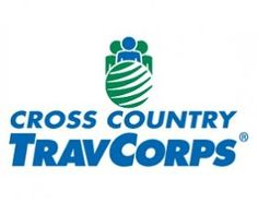 TravCorps provides healthcare professionals for temporary and permanent assignments. Today, TravCorps provides registered nurses to more than 2,500 healthcare facilities across the U.S. and the Caribbean. (Exit:1999)