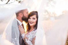 Christiaan & Cindy se troue in die natuur  Fotograaf: @alexismuntzphotography  #MooiTroues #realwedding #burgundy #naturelover #plaastroue #farmwedding #inlove #engaged #weddingplanner #weddingplanning #weddingbells #weddingbliss #verlief #verloof #groom #bride #weddingdress #weddingdecor #veil #kiss #southafricanwedding #southafricanweddingphotographer #happytears #tearsofjoy Happy Tears, Tears Of Joy, Farm Wedding, Wedding Bells, South African Weddings, Real Weddings, Wedding Planner, Kiss, Wedding Decorations