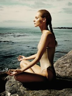 How to Meditate 2.0: 10 Minutes of Daily Silence