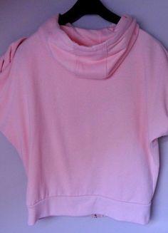Kup mój przedmiot na #vintedpl http://www.vinted.pl/damska-odziez/bluzy/10333667-cukierkowa-bluza-nietoperz-atmosphere