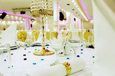 #pendik #düğün #salonu #fiyatları