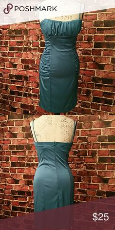 Stylish Dress Stylish Dress. 100% Polyester Lining, 100% Polyester Foam, 100% Polyester. **Seller's Discount: 20% off 2 or more items.** Dresses