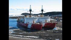 Coast Gaurd, Coast Guard Rescue, Coast Guard Boats, Us Coast Guard, Coast Guard Cutter, Naval History, Tug Boats, Ice Breakers, Boat Dock