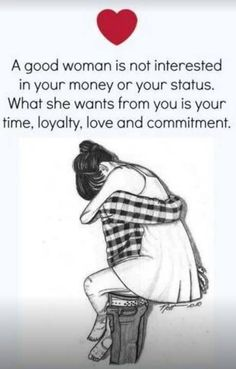 Inspirational Words about Woman Quotes What She Wa. Inspirational Words about Woman Quotes What She Wants From You – Now Quotes, Great Quotes, Quotes To Live By, Inspirational Quotes, Find A Man Quotes, No Money Quotes, So True Quotes, True Love Quotes For Him, Real Women Quotes