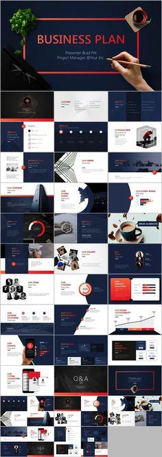 23 Swot Business Report Powerpoint Templates Presentation Slides