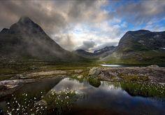 norrland natur - Sök på Google