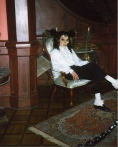 Michael Jackson Halloween, Miss You Daddy, Michael Jackson Rare, Mike Jackson, Halloween Make Up, Memes, Funny Pictures, Ghosts, Mj