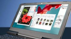 Editor's pick: Why GIMP is the best free app for editing summer holiday photos -> http://www.techradar.com/1324135  Download GIMP - the best free image editor  GIMP - the best free image editor  GIMP (the GNU Image Manipulation Program) is a free image-editing tool that's powerful enough to rival paid-for software like Photoshop - and it's surprisingly easy to use. Its array of picture-perfecting tools make it easy to boost colors correct tones and erase blemishes before sharing them on…