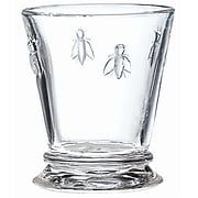 Shop La Rochere Bee Glass Tumbler, 9.5 Oz, 6/Pack at Staples. Choose from our wide selection of La Rochere Bee Glass Tumbler, 9.5 Oz, 6/Pack and get fast & free shipping on select orders.