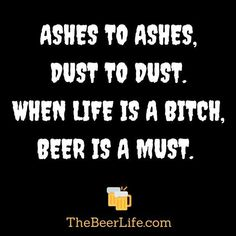 Party Quotes Funny Drinking Hilarious Bar Signs 43 Ideas For 2019 Bar Quotes, Funny Quotes, Life Quotes, Funny Alcohol Quotes, Funny Memes, Beer Memes, Beer Humor, Beer Puns, Motto