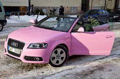 ForTheLoveOf-Pink