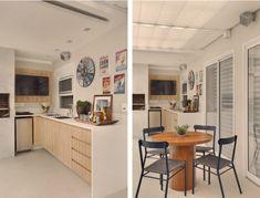 1-varanda-de-apartamento