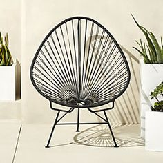 With Colorful Outdoor Chairs And Tables, Understated Seating And Consoles,  Our Modern Outdoor Furniture Makes Alfresco Entertaining Simple.