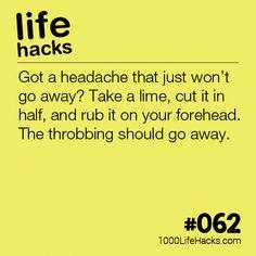 #fitness #diet #gym #healthy #tips #motivation #lifehack #advice #tips #growth #FrenchBeautySecrets Hack My Life, Girl Life Hacks, Simple Life Hacks, Useful Life Hacks, Migraine, Natural Health Remedies, Home Remedies, Headache Remedies, Headache Relief