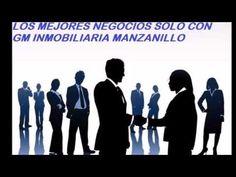 DEPARTAMENTO H3 EN VENTA OLAS ALTAS, SANTIAGO  MANZANILLO COLIMA