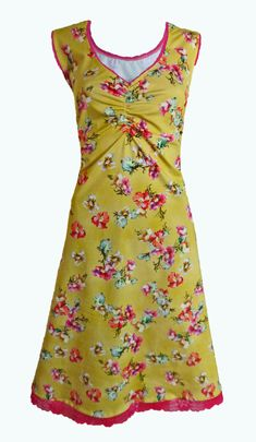 Elizz' Jurken Summer Dresses, How To Make, Heaven, Fashion, Flowergirl Dress, Vestidos, Fashion Styles, Kleding, Moda
