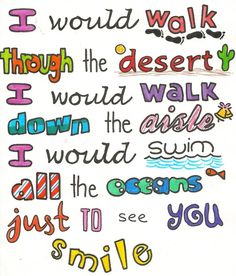 one direction - stand up love this part of the song<3