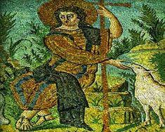 Στο ψαλτήρι διαβάζουμε: « Αινείτε τον Κύριον τα θηρία και πάντα τα κτήνη, ερπετά και πετεινά πτερωτά »! ( Ψαλμ.148, 10 ). Και στην ωδή των τριών παίδων, στο βιβλίο του Δανιήλ διαβάζουμε: « Ευλογείτε κήτη και πάντα τα κινούμενα εν τοις ύδασι, τον Κύριον. Painting, Painting Art, Paintings, Drawings