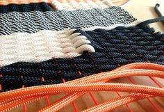 The Future of Brands   Knots and Knits