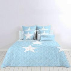 Colcha BIG STAR Carla Home