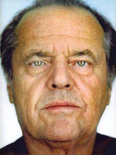 Imagen de http://www.hoyentv.com/wp-content/uploads/2014/12/Jack-Nicholson-jack-nicholson-25481235-1267-1698.jpg.