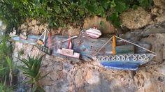 Cavtat Croatia, Boat Tours, Dubrovnik, Garden Bridge, Outdoor Structures