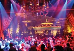XS Nightclub | Cheap Vegas Deals and Savings Get in at one of the most coveted nightclubs in Las Vegas at the Wynn Hotel. Rub shoulders with all the beautiful people and have the night of your life. http://cheapvegasdeals.myvegasbusiness.com/nightclub-deal.php?las-vegas-deal=XS+Nightclub=16#