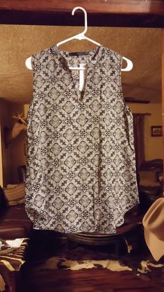 Prone to Wander: Stitch Fix #3 Review - December 2014 (Christmas Edition!)